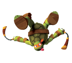 Turtlepower.png