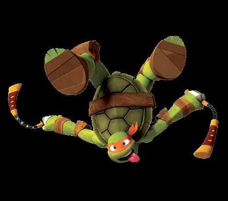 Archivo:Turtlepower.png