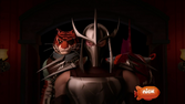 Tiger106aowp
