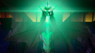 The-Forgotten-Swordsman-09