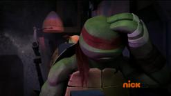 Raphael 9