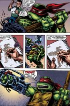 MS Donatello 017