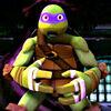-TMNT-2012-teenage-mutant-ninja-turtles-34444709-200-200