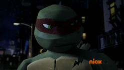 Raphael 8