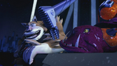 S01E15 Dogpound Fishface
