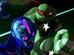 Raphael-image5