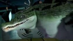 """(HD) TMNT """"It Came from the Depths"""" Promo-0"""