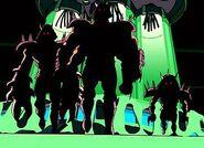20140829212931!The Shredder Elite
