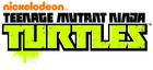 Teenage Mutant Ninja Turtles (2012 TV Serie)