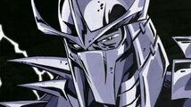 Flashback Shredder