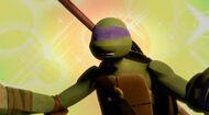 TMNT-2012-Donatello-0157