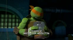 Teenage Mutant Ninja Turtles 2012 S01E12 It Came From the Depths 720p WEB-DL x264 AAC 0161