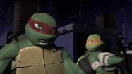 Raphael sass 1