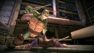 OOTS Raphael