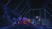 S01E15 Stockman Fishface legs