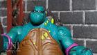 2014 Toy Fair Playmates TMNT02 scaled 600