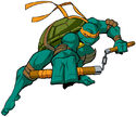 2500743-turtle52