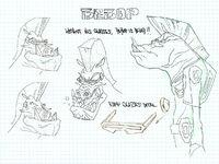 Bebop-and-rocksteady-sneak-peak-6