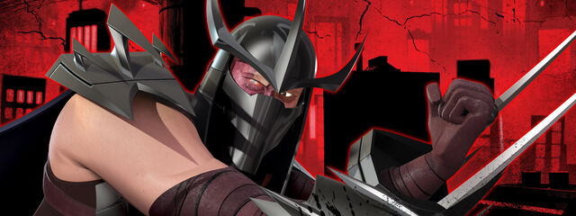 Archivo:Tmnt-shredder-header-1600.jpg
