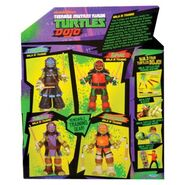 Ninja-Turtles-Dojo-Donatello-02