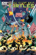 IDW-TMNT-18 Cover-A Bates