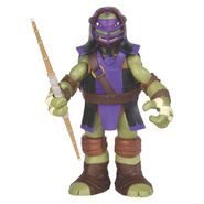 Ninja-Turtles-Dojo-Donatello-03