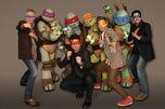 Teenage-mutant-ninja-turtles-cast