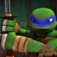-TMNT-2012-teenage-mutant-ninja-turtles-34454242-200-200