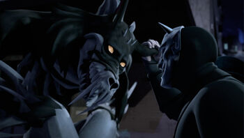 The-Forgotten-Swordsman-06