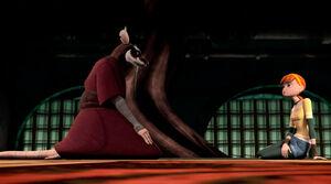 Splinter(TMNT2012) 035