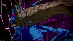 Teenage Mutant Ninja Turtles 2012 S01E12 It Came From the Depths 720p WEB-DL x264 AAC 1169
