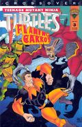 Tmnt flaming carrot 3