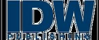 IDWpublishing
