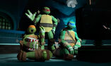 Raph-Leo-And-Mikey-tmnt-2012-30