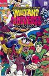 345127-20903-126446-1-teenage-mutant-ninja