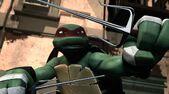 Raphael-TMNT-2012-0214