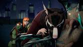 Splinter(TMNT2012) 0343