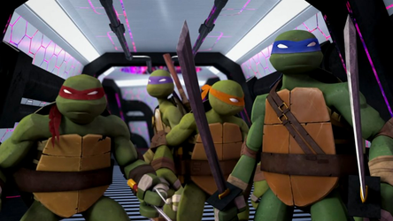 File:Rise of the Turtles, Part 2.png