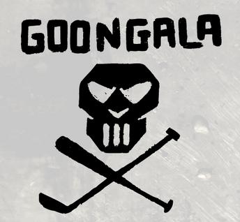 Goongala