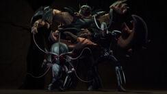 309-shredder-mutants