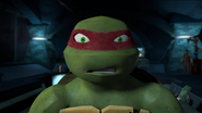 Raph Doesn't Believe This