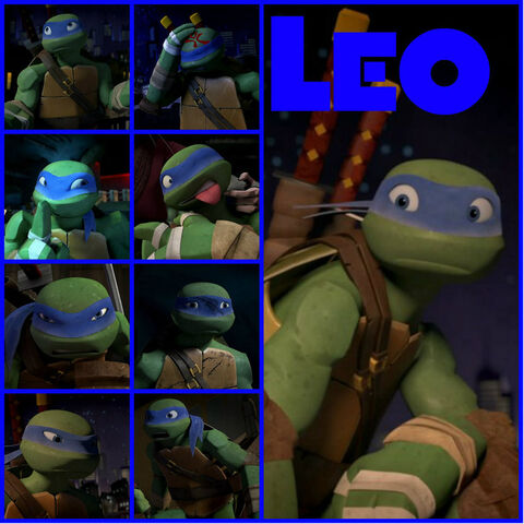 File:Tmnt leo collage 2 by culinary alchemist-d62mqyy.jpg