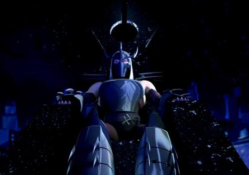 File:Shredder on throne.png