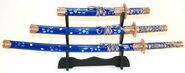 http://www.wildweapons.com/katana,-wakizashi,-tanto-sword-sets/japanese-sword-set-p-150028
