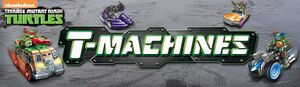 TMachines header