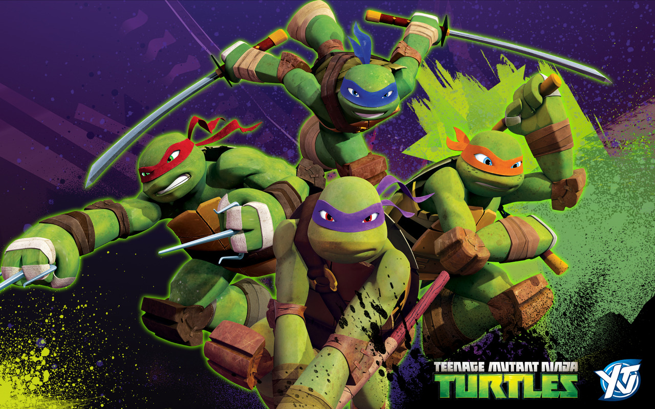 Image - Draw tmnt.jpg | TMNT Wiki | FANDOM powered by Wikia