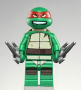 Lego-TMNT-Raphael 1349964423