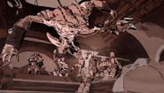 Mutant-Gangland10