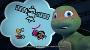 Watch Teenage Mutant Ninja Turtles Episode 45 - The Wrath of Tiger Claw online - dubbed-scene.com 757215