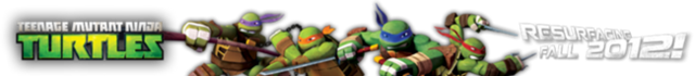 File:650px-TMNT 2012 logo masthead.png